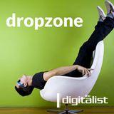 The Digitalist - Dropzone (Level 51)