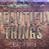 """Beautiful Things""  (best off progressive trance) mixed by Kristóf aka Deejay Track"