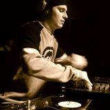 Dj Teebee live at koncrete_jungle - Los Angeles - 2000