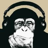 Lexx - Club Hitz Xtras Remix (08FEB Session Mix)