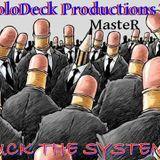 MasteR_@_TEKK AMOC Free PARTY 190413-210413