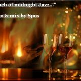 ...a touch of Midnight Jazz... [download]