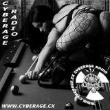 CYBERAGE RADIO PLAYLIST 9/10/17 (PART 3)