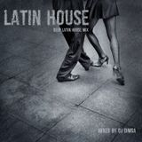 Latin House - Deep Jazzy Latin House Mix (Repost)