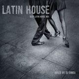 Latin House - Deep Jazzy Latin House Mix (Repost)