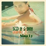 Deep In Divin By Nina Ly