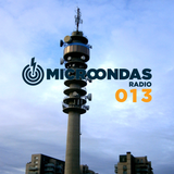Mix for Microondas Radio 013 (1)