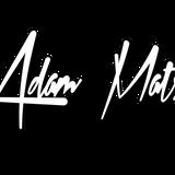 DJ Adam Matson Ark Bar Pool Party Deep Set May 2017