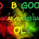 REGGAE / DANCEHALL  VOLUME 1