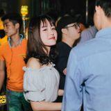 Việt Mix - Cuộc Sống Em Có Ổn Không Ft Bùa Yêu - Hoàng Việt Mix