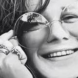 Monografia Janis Joplin