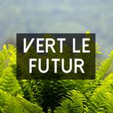 Vert le futur - Actualités des luttes en Alsace par Cécile Germain
