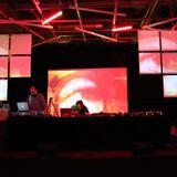 Kez le Zek live 2012