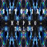 Styropian - Closing Set @ Hypno Tales [11.05.2019 INQbator - Katowice]