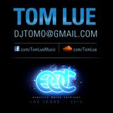 Tom Lue - Progressive Therapy Sessions 022 [June 26 2012] on Pure.FM