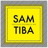 Discobelle Mix 023: Sam Tiba