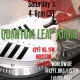 QUANTUM LEAP RADIO: Leap 119 {THE SHOW ABOUT NOTHING... episode (Dec. 15, 2018)}