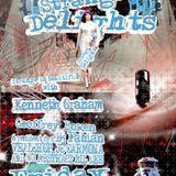 Live Mix 06/27/11 Jc Carmona