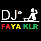 Mix Soukouss by VjDjay Faya KLR