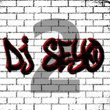 DJ SeYo - Gimmy Gimmy