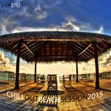 Chill out summer session 2015 edit by Benny Style