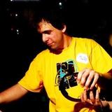 IPC Mix .35 - ib.su - 8 év dob, 8 év basszus