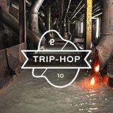 L'éventail Tɽip-Hop #10