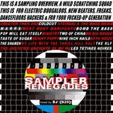 DJ :[S20]: - Sampler Renegades
