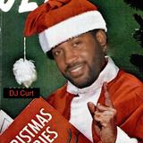 DJ Curt's Christmas Mix