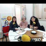 """Trucant Sant Pere Canta. """"Sessió de Tarot Coaching a Ràdio Flix"""""""