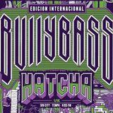 Lowshock @ Bullybass edicion internacional (07/02/14)