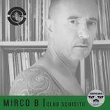 SHAMKARA RECORDS BY MIRCO B. 11 aniversary_CLUB SQUISITO IBIZAGLOBALRADIO