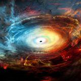 "Andre Tripiti Presents  ""Return to the Black Hole""  Tribute mix to Morphic Resonance  2"