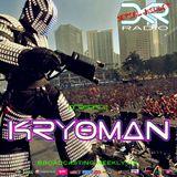 Serial Killers - 01 (April 24th 2013) Guest Mix Kryoman