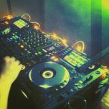 Boiler Room LIVE DJ Set by Alex Rolla @ August 20 2017 San Isidro