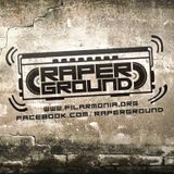 Raperground #4 27.06.2014 (estreno de Nomodico y Poundaranks)