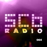 SCB Radio Episode #064