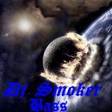 Ressurection - Dj Smoker Bass