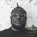 Mix FM Angola (11-07-15)