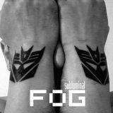 Fog Subluminal Mix 2018