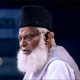 Dr_ Israr Ahmed - The Conditions Before The Qiyamah (March 24,2000)