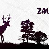 Zauberwald On Tour Indoor | Dirty Progressive | DJ Live Set ~ 142 BPM