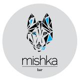 Specially 4 Mishka!