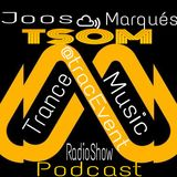 #TSOM141 New game to get to the spring #trancefamily Mixed by Joos&Marques