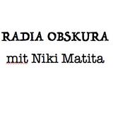 Radia Obskura ::: Trikont ::: Capulcu ::: 1217 ::: RADIO