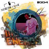 2012 - Set - My Energy 4 @ Dj Rodriguinho Extase