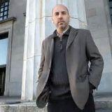 """Pablo Ceriani Cernadas, coordinador del programa """"Migración y Asilo"""" de la UNLa"""