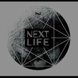 Hyperdub Next Life release special minimix