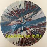 Apadrina un Indie @ (P1-T2)