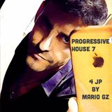 Progressive House 7 by mario Gz